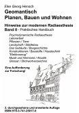 Geomantisch Planen, Bauen und Wohnen, Band II (eBook, ePUB)
