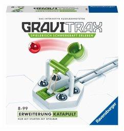 GraviTrax Katapult, Erweiterung