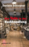 Der Tote in der Buchhandlung (eBook, ePUB)