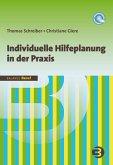 Individuelle Hilfeplanung in der Praxis (eBook, PDF)