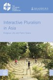 Interactive Pluralism in Asia (eBook, ePUB)