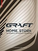 GRAFT - Home. Story. (eBook, PDF)