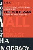 The Cold War (eBook, PDF)
