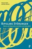 Bipolare Störungen (eBook, PDF)