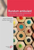 Rundum ambulant (eBook, PDF)