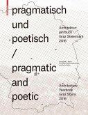pragmatisch und poetisch / pragmatic and poetic (eBook, PDF)