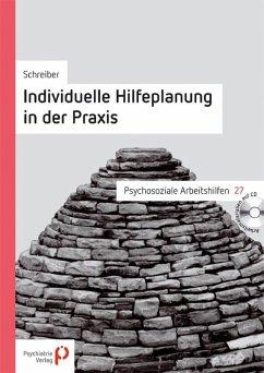 Individuelle Hilfeplanung (eBook, PDF) - Schreiber, Thomas