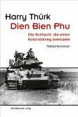 Dien Bien Phu (eBook, ePUB)