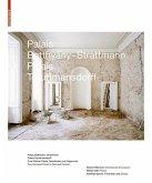 Palais Batthyány-Strattmann, Palais Trauttmansdorff (eBook, PDF)