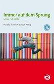 Immer auf dem Sprung (eBook, PDF)