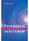 Psychosen verstehen (eBook, PDF)