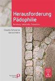 Herausforderung Pädophilie (eBook, PDF)