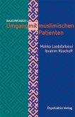 Umgang mit muslimischen Patienten (eBook, PDF)