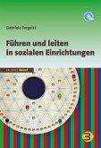 Führen und leiten in sozialen Einrichtungen (eBook, PDF)