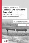 Sexualität und psychische Gesundheit (eBook, PDF)