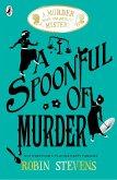 A Spoonful of Murder (eBook, ePUB)
