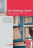 Das Weddinger Modell (eBook, PDF)