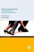 Schluss mit dem Eiertanz (eBook, PDF) - Kreger, Randi; Mason, Paul