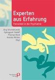 Experten aus Erfahrung (eBook, PDF)