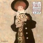 Schiele Paintings 2018 Miscellaneous
