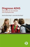Diagnose ADHS (eBook, PDF)