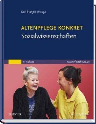 Berufe Sozialwissenschaften