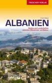 Reiseführer Albanien