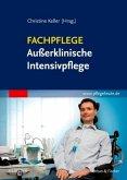 Fachpflege Außerklinische Intensivpflege