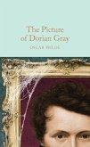 The Picture of Dorian Gray (eBook, ePUB)