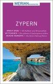 MERIAN momente Reiseführer Zypern (Mängelexemplar)