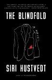 The Blindfold (eBook, ePUB)