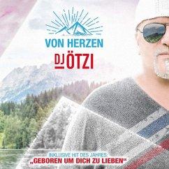 Von Herzen - Dj Ötzi
