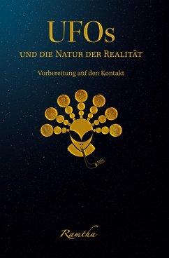 UFOs und die Natur der Realität (eBook, ePUB)