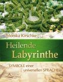 Heilende Labyrinthe (eBook, ePUB)