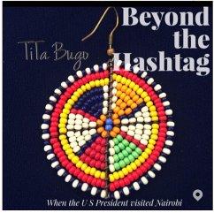9789966097507 - Bugo, TiTa: Beyond the Hashtag (eBook, ePUB) - Kitabu
