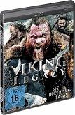Viking Legacy - Die Northmen-Saga!