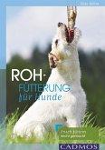 Rohfütterung für Hunde (eBook, ePUB)