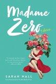 Madame Zero (eBook, ePUB)