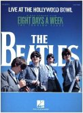The Beatles: Live At The Hollywood Bowl (Easy Piano)