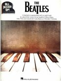All Jazzed Up!: The Beatles