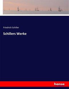 Schillers Werke
