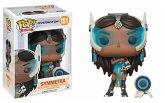 POP! GAMES: Overwatch Symmetra