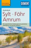 DuMont Reise-Taschenbuch Reiseführer Sylt, Föhr, Amrum (eBook, PDF)