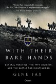 With Their Bare Hands (eBook, ePUB)
