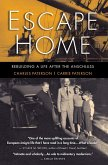 Escape Home (eBook, ePUB)