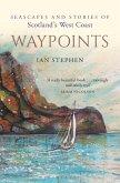 Waypoints (eBook, ePUB)