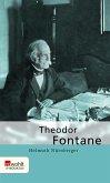 Theodor Fontane (eBook, ePUB)