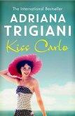Kiss Carlo (eBook, ePUB)
