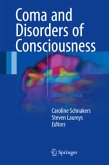 Coma and Disorders of Consciousness