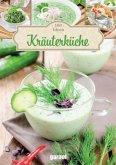 100 Ideen Kräuterküche